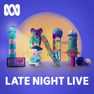 Late Night Live - Separate stories - ABC RN