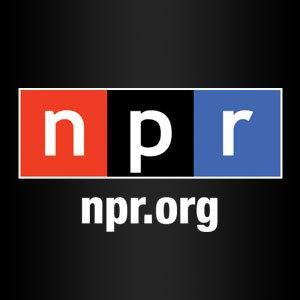 Weekends On All Things Considered Podcast : NPR