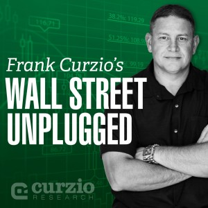 Wall Street Unplugged - Your Best Source for Finance, Investing & Economics