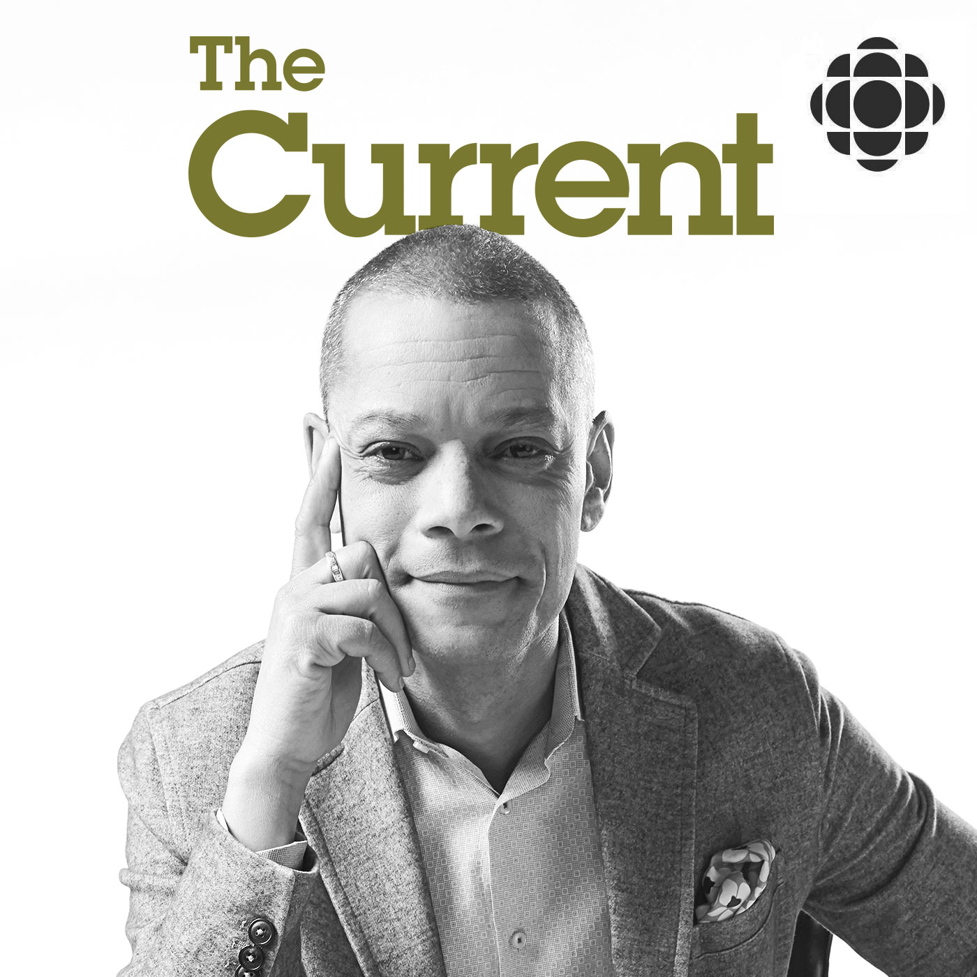 The Current from CBC Radio (Highlights)