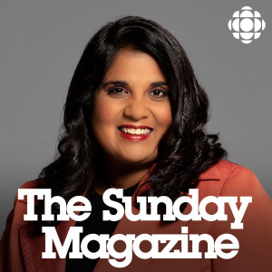 The Sunday Edition from CBC Radio (Highlights)