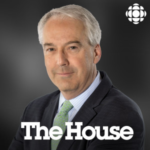 The House from CBC Radio