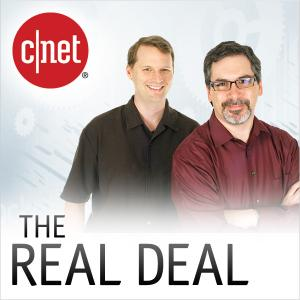 The Real Deal from CNET
