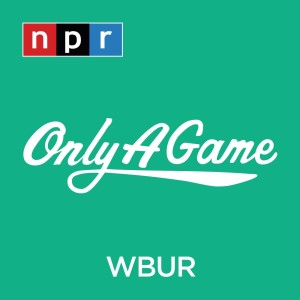 Only A Game | Podcast
