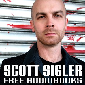 Scott Sigler's Audiobooks