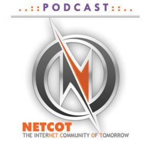 Netcot #080 – Disney Holiday Music (all audio)