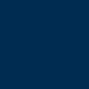 Saturday Extra  - Full program - ABC RN