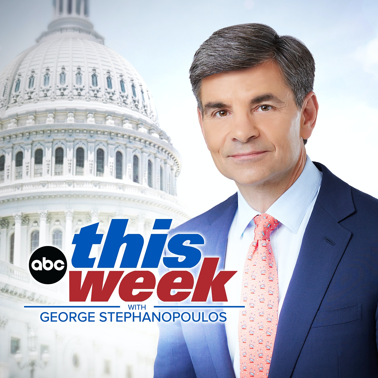 This Week with George Stephanopoulos