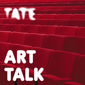 Tate Events