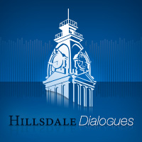 Hillsdale Dialogues Podcast