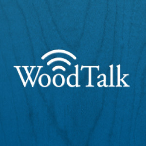 Wood Talk | Woodworking