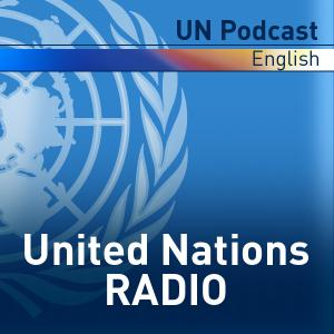 United Nations Radio » itunes