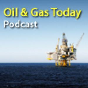 Oil and Gas IQ | Upstream & Downstream Oil and Gas Industry News & Information