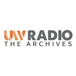 Underground Wellness Radio: The Archives