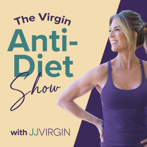 Ask The Health Expert