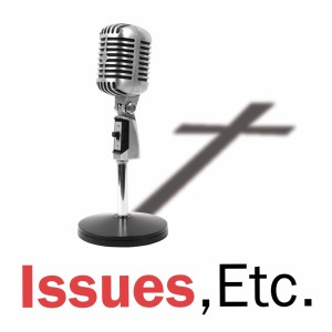 Soundbite 2 – Terry Mattingly, Why The Atlantic's Emma Green Gets Religion, 6/14/19
