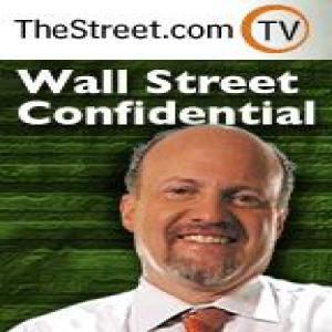 Wall Street Confidential