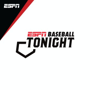 Espn Podcasts Podbean