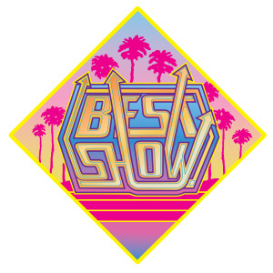 The Best Show with Tom Scharpling Podcast - SUNSHINE & THE