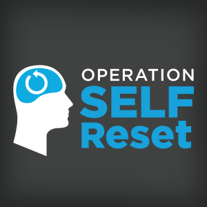 Operation Self Reset Created to Help you Become Better | Self Help 101 | Confidence | Self Esteem | Motivation | Inspiration | Goal Setting| Motivational quotes