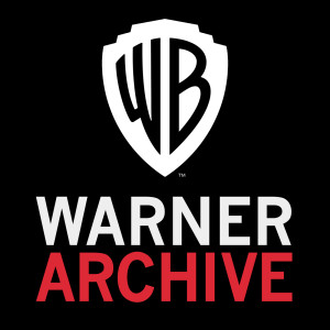 Warner Archive 10th Anniversary