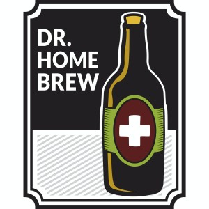The Brewing Network Presents | Dr. Homebrew