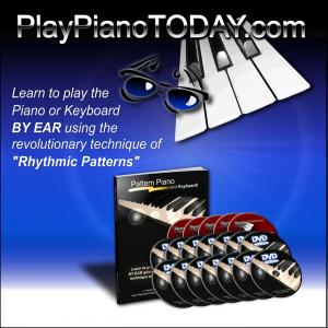 Piano Lessons Online - Full library of video piano lessons for beginners through advanced players. Author: David Sprunger