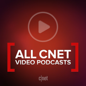 All CNET Video Podcasts (SD)