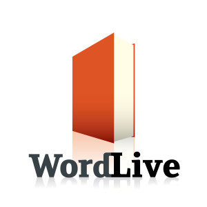 WordLive - Daily Bible Reading Guide Podcast | Free