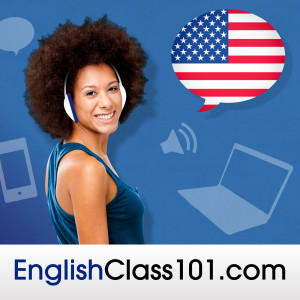 Learn English | EnglishClass101.com