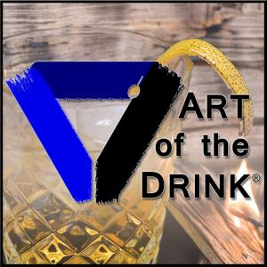 Art of the Drink TV