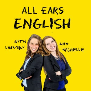 AEE 1208: Twist in the Story? How to Talk About Unexpected Endings in English