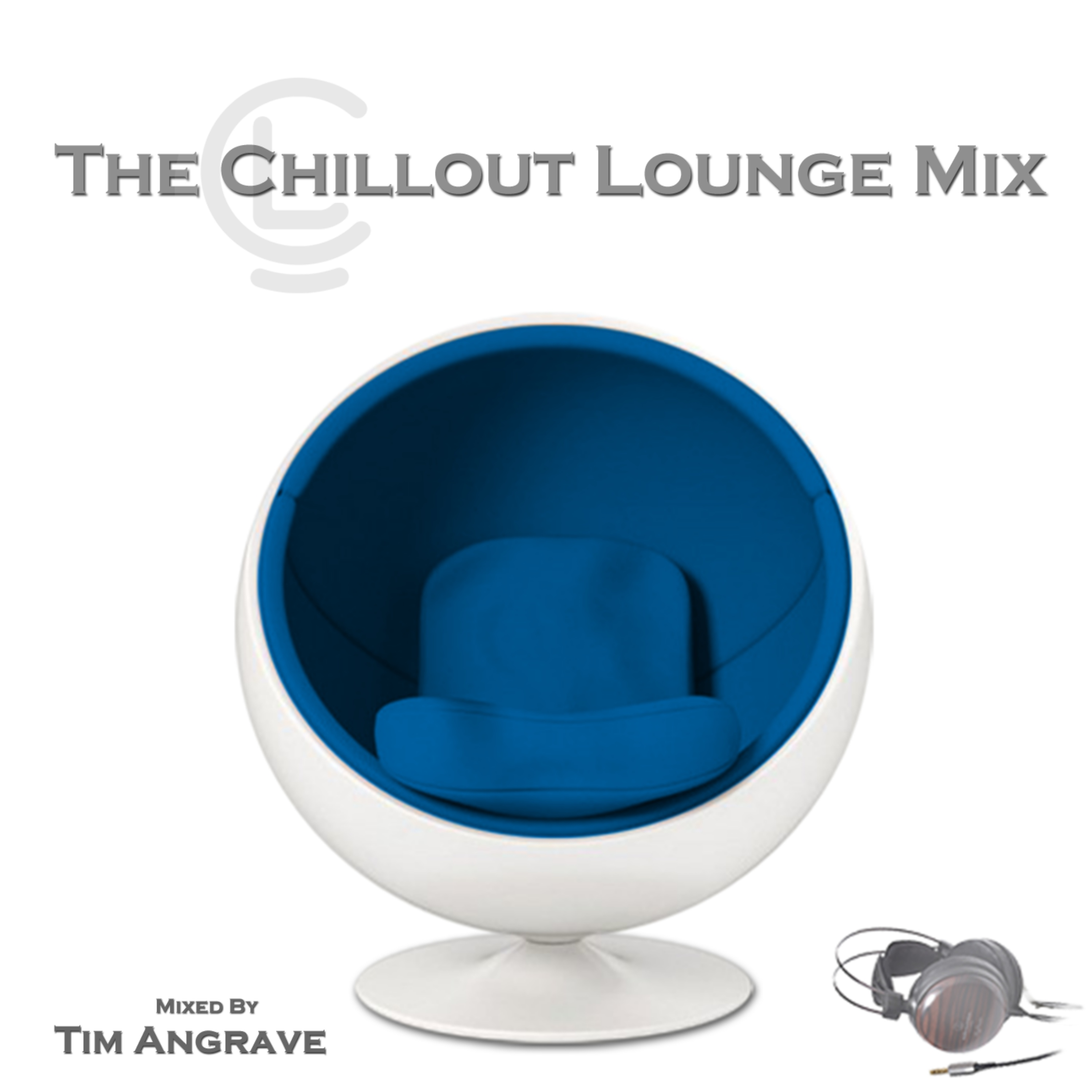 The Chillout Lounge Mix Podcast   Free Listening on Podbean App