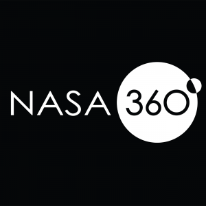 NASA 360 Vodcasts