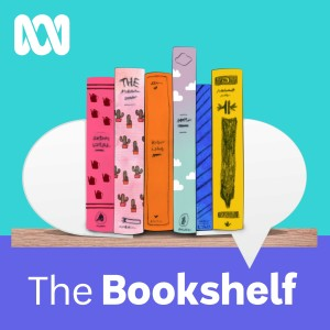The Bookshelf - ABC RN
