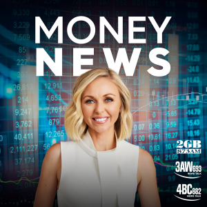Money News: Highlights