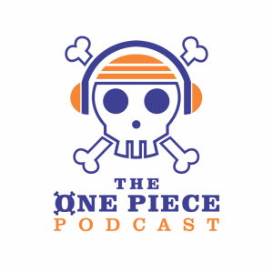 The One Piece Podcast