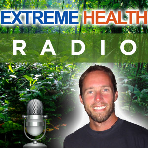 Podcasts – Extreme Health Radio