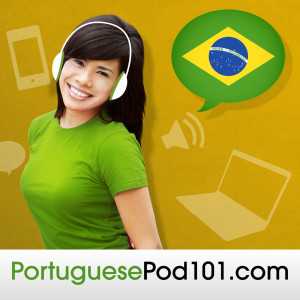 The Top 13 Portuguese Podcasts for Language Learners ...