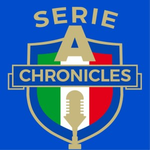 Serie A Chronicles