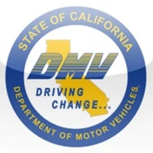 2014 California Driver Audio Handbook