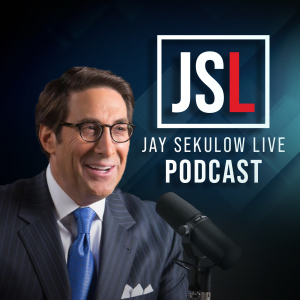 Sekulow Radio Show