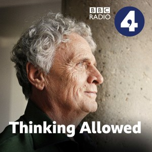 Thinking Allowed