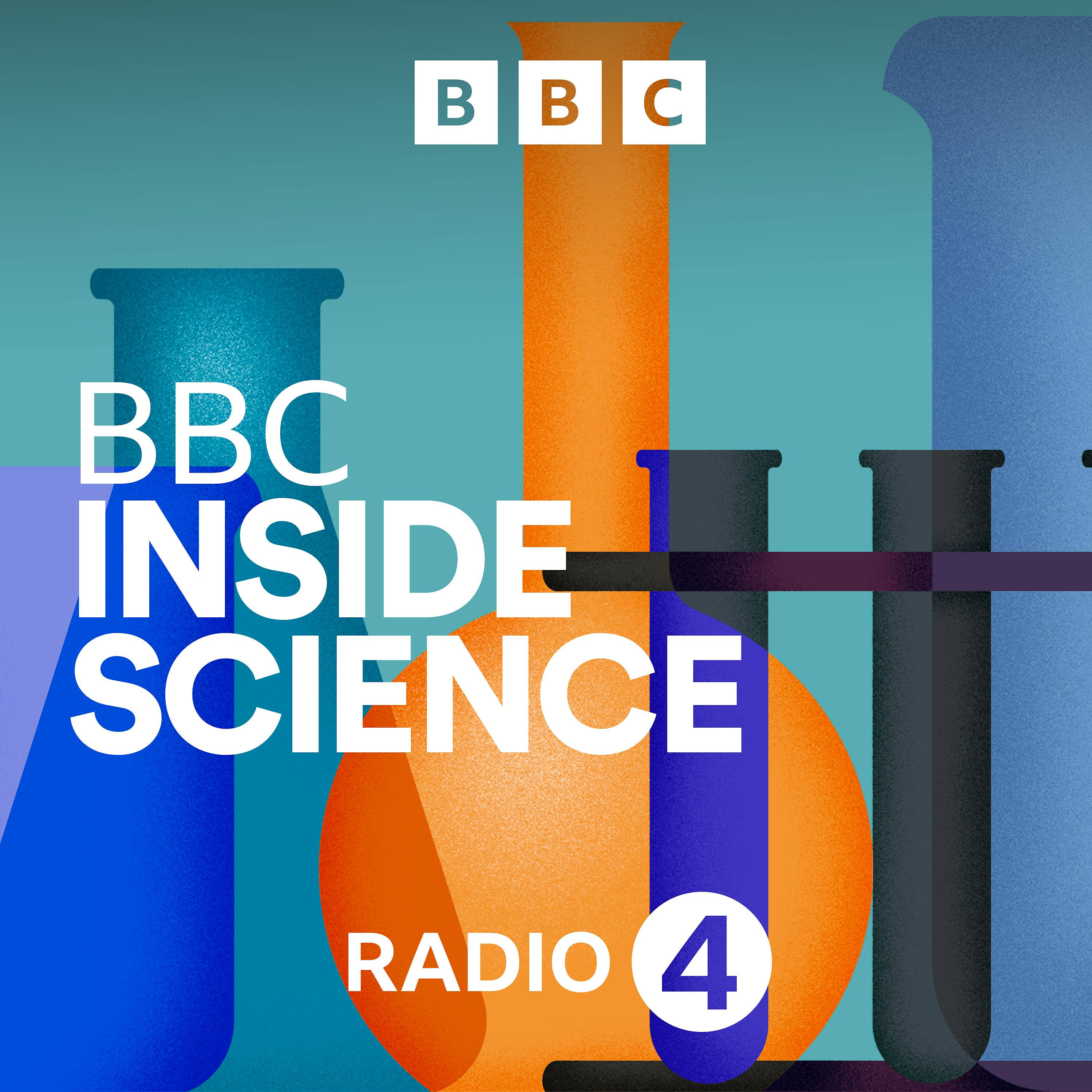 BBC Inside Science Podcast | Free Listening on Podbean App