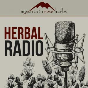 HERBAL RADIO - THE FREE HERBALISM PROJECT