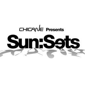 Chicane Presents Sun:Sets
