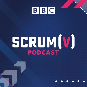 Scrum V Rugby World Cup Daily