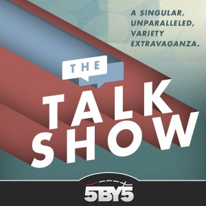 The Talk Show