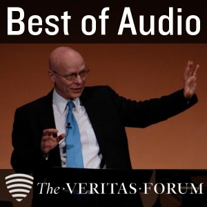 Best of Audio » The Veritas Forum