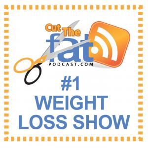 Cut the Fat Weight Loss Blog | Weight Loss Podcast | Lose Weight Blog | Fat Loss Program | Paleo | Weight Loss Motivation | how to lose fat